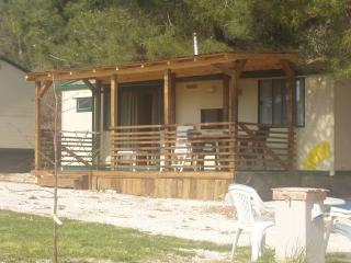 Camping Din - Novigrad vacation rentals