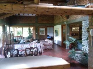 3 bedroom Finca with Deck in Pereira - Pereira vacation rentals