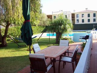 Beautiful 2 bedroom House in Ferreiras - Ferreiras vacation rentals