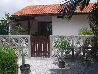 Bright Kourou Studio rental with Internet Access - Kourou vacation rentals