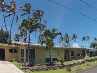 Ohana Terrace - Oahu vacation rentals