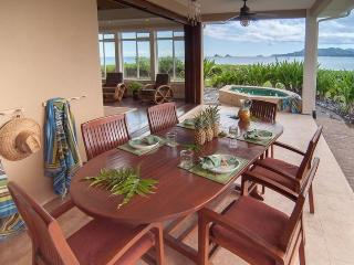 Pacific View House - Kailua vacation rentals