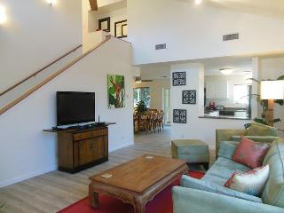 Mala House - Lahaina vacation rentals