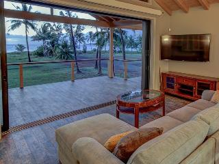 Maui Moana Estate - Lahaina vacation rentals