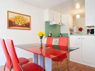 Heart Of Hollywood Cozy 2+2-Walk Of Fame+Free Pkg - Los Angeles vacation rentals
