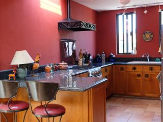 Casa Ixchel in San Miguel Historic Center - San Miguel de Allende vacation rentals