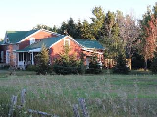 Perfect House with Internet Access and A/C - Milford vacation rentals