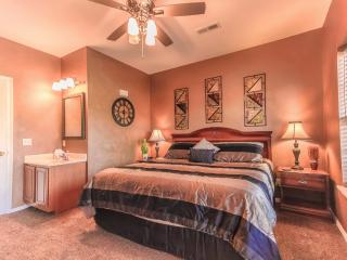 Indoor/Outdoor Pool | Tennis courts | Golf course | Silver Dollar City (011510) - Reeds Spring vacation rentals