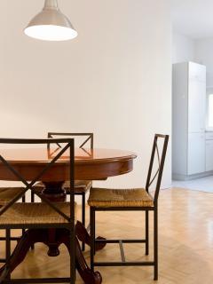 1 bedroom Condo with Internet Access in Leipzig - Leipzig vacation rentals