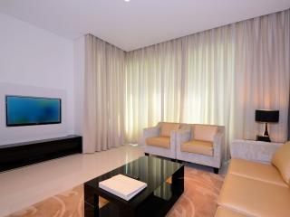 1 bedroom House with Internet Access in Dubai - Dubai vacation rentals