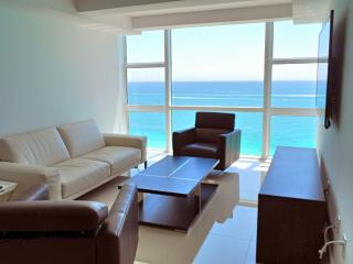 Canyon Ranch Stunning Ocean Views Penthouse Suite - Miami Beach vacation rentals