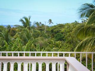 Iso's Bed and Breakfast - Dominica vacation rentals