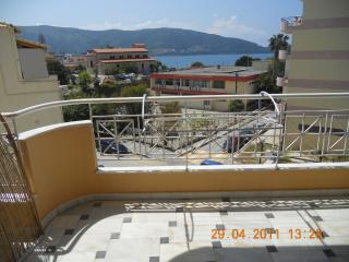 Cozy Igoumenitsa Studio rental with Internet Access - Igoumenitsa vacation rentals