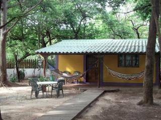 Casa Chana, between two beaches - San Juan del Sur vacation rentals