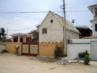 1 bedroom Guest house with Internet Access in Salinas - Salinas vacation rentals