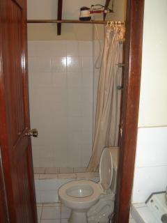 Nice Guest house with Internet Access and Safe - Salinas vacation rentals