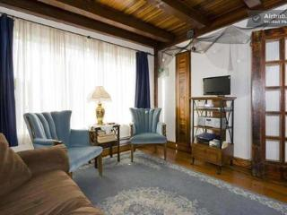 Crow's Nest ~ RA50800 - San Francisco vacation rentals