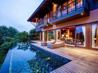 Villa Lydia, Koh Yao Noi, Thailand - Koh Yao Noi vacation rentals