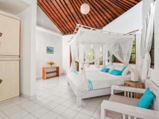 Wonderful, spacious villa private pool, Echo Beach - Canggu vacation rentals