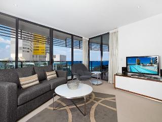 2 Bedroom Private apt @ Oracle - 10702 - Broadbeach vacation rentals