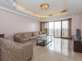 Beautiful View ,4 Bedrooms, 5 mins to/from Airport - Pasay vacation rentals