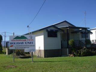 Hinchinbrook Views Holiday Unit - Ingham vacation rentals
