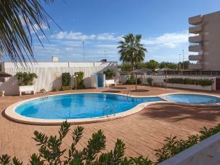 ANCLATGE - Condo for 5 people in DAIMUS - Daimus vacation rentals