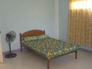 Nice Bed and Breakfast with Internet Access and Wireless Internet - Linapacan vacation rentals
