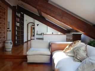 Corso Como - Maroncelli - Province of Milan vacation rentals