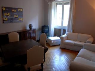 Medaglie d'Oro - Vaina - Province of Milan vacation rentals
