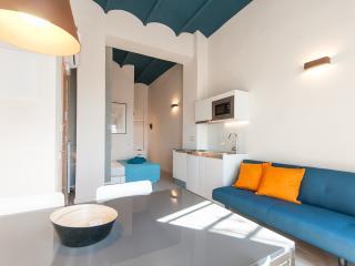 grus apartments 2 adults and 2 children - El Masnou vacation rentals