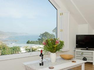 Kittiwake Studio - Looe vacation rentals