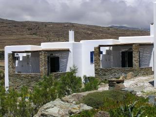 Tinos Seaside Villas - Tinos vacation rentals