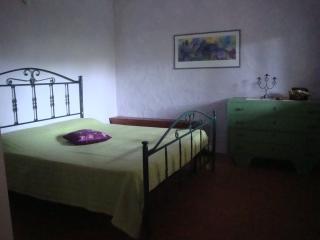 Grazioso appartamento a Torre del Pozzo - Oristano vacation rentals