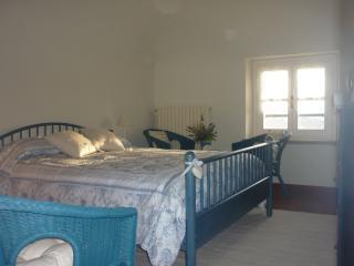B&B CASCINA MANU camera lavanda - Rosignano Monferrato vacation rentals