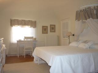 B&B CASCINA MANU camera provenza - Rosignano Monferrato vacation rentals