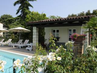 Nice Bed and Breakfast with Internet Access and Satellite Or Cable TV - Rosignano Monferrato vacation rentals
