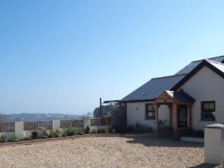 Forest Grove near Saundersfoot & Coastal Path - Stepaside vacation rentals