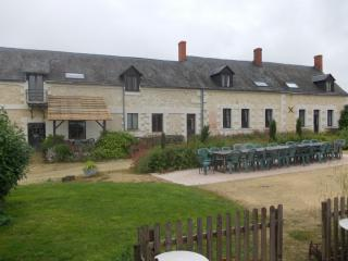 La Roultiere 5 gites price is for one gite only - Breil vacation rentals
