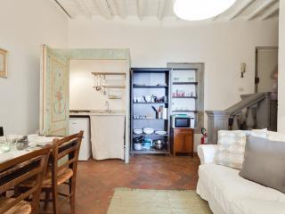 NEW: Galileo Apt - Lucca vacation rentals