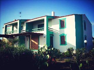Villa Miranda Torre dei Corsari Sardegna - Torre dei Corsari vacation rentals