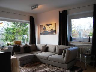 Luxus Appartement Alpenblick ***** in Seefeld - Seefeld vacation rentals