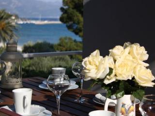 Comfortable 3 bedroom Vacation Rental in Orebic - Orebic vacation rentals