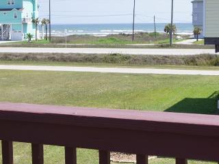 Welcome to our 22907 - Surfside Beach vacation rentals
