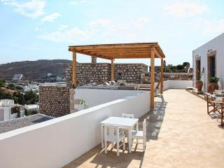 Patmos Summer House for Rent - Patmos vacation rentals
