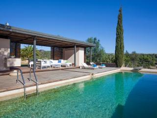 Nice 6 bedroom Villa in Palma de Mallorca with Internet Access - Palma de Mallorca vacation rentals