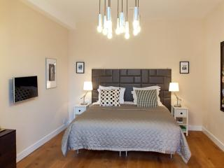 Nice Bed and Breakfast with Internet Access and Television - Amsterdam vacation rentals