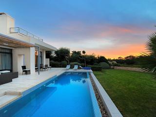 Villa Tetouan - Essaouira vacation rentals