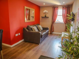 1 bedroom - BAMBOO - Newquay vacation rentals