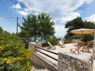 2 bedroom Apartment with A/C in Marittima - Marittima vacation rentals